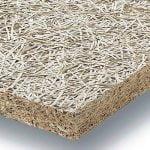 izolatie termica cu fibra de lemn